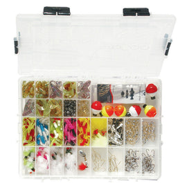 Prolatch Terminal Tackle Organizer
