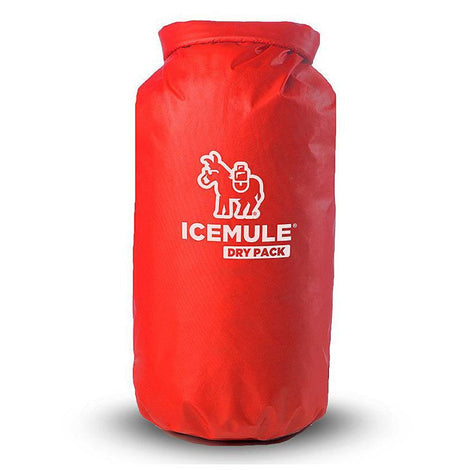 Icemule Coolers The Icemule Dry Pack