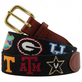 Smathers & Branson SEC Traditional Belt