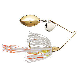War Eagle Finesse Spinnerbait