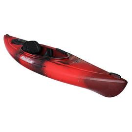 HERON 9XT KAYAK PACKAGE