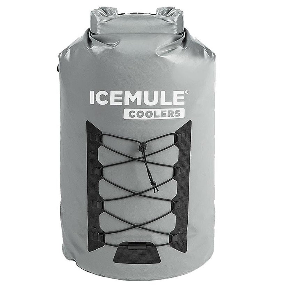 Icemule Coolers The Icemule Pro Cooler X Large