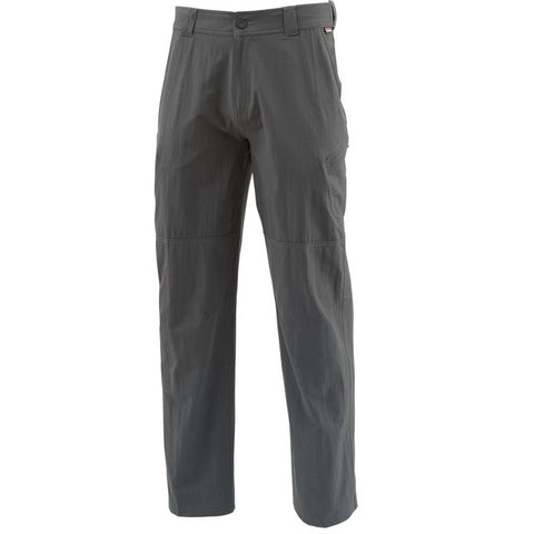 Simms Guide Pants