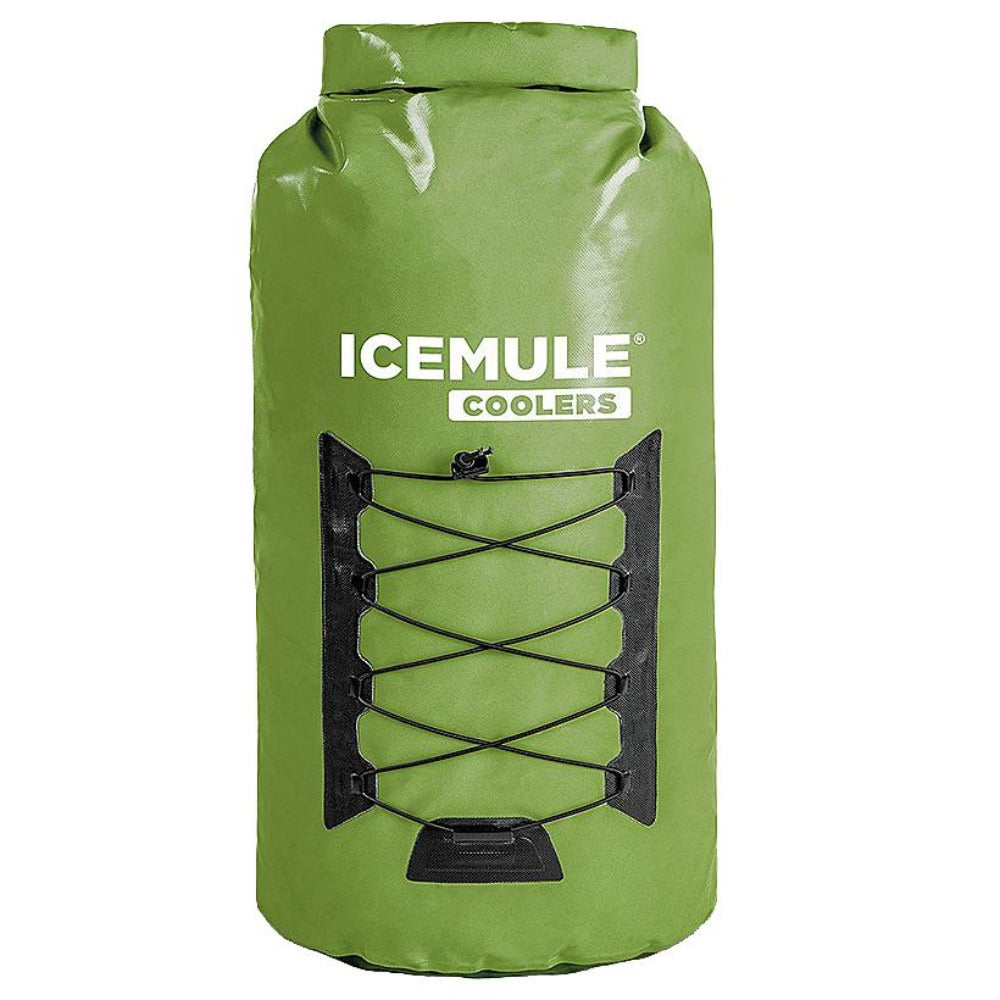 Icemule Coolers The Icemule Pro Cooler XX Large