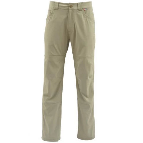 Simms Gallatin Pants
