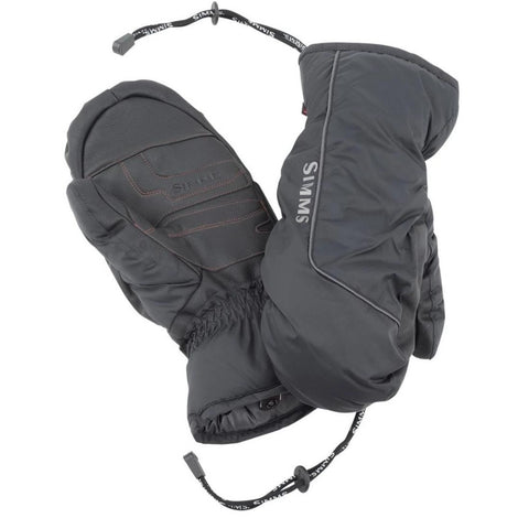 Simms Warming Hut Gloves