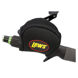 Lew's Speed Reel Casting Or Spinning Reel Cover