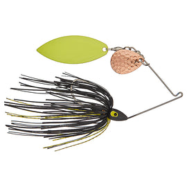 War Eagle River Rat Spinnerbait