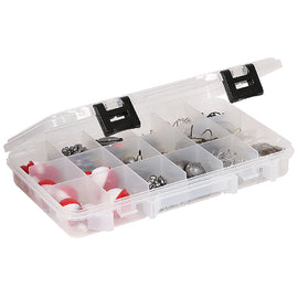 Plano Prolatch Stowaway Fixed 18 Compartment 3600