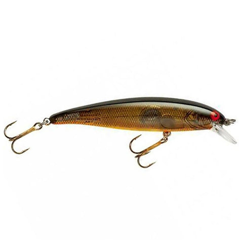 Bomber Lures Long A Minnow Jerkbaits - Southern Reel Outfitters