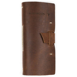 Rustico Leather Outdoor Sport Journals