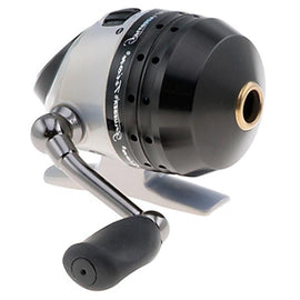 Pflueger Trion Spincast Reel TRIMCSCB