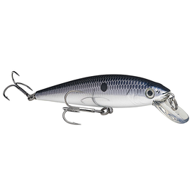 Strike King Kvd 200 Series Jerkbait