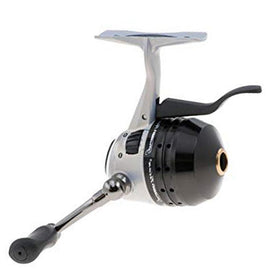 Pflueger Trion Spincast Reel TRIMSSCB