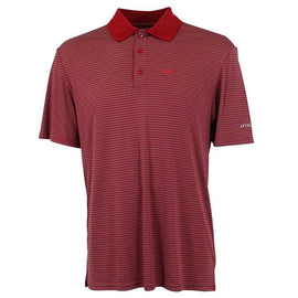 AFTCO Divot Mens Performance Polo Shirt