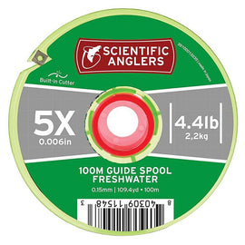 Scientific Angler Freshwater Tippet