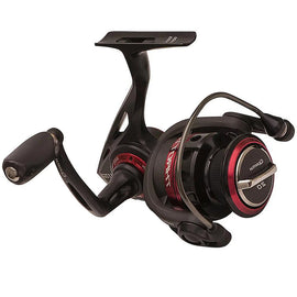 Quantum Throttle  Spinning Reel Series (Th30)