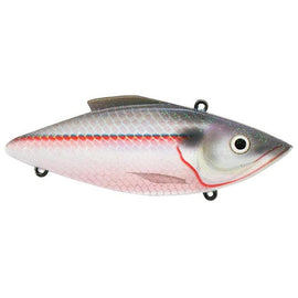 Rat-L-Trap Bill Lewis Lipless Crankbait