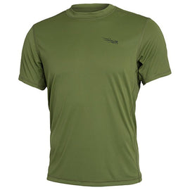 Sitka Redline Performance SS Shirt