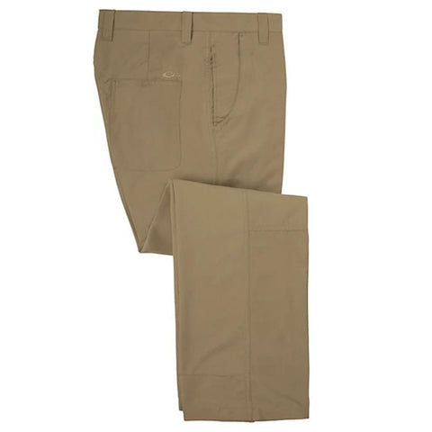 Drake Waterfowl Dura Lite Pants