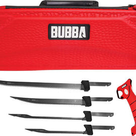 BUBBA Blade electric Fish Fillet Knife