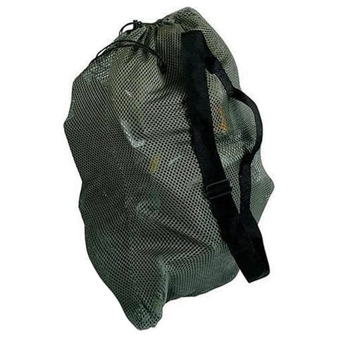 Drake 12/20 Mesh Decoy Bag