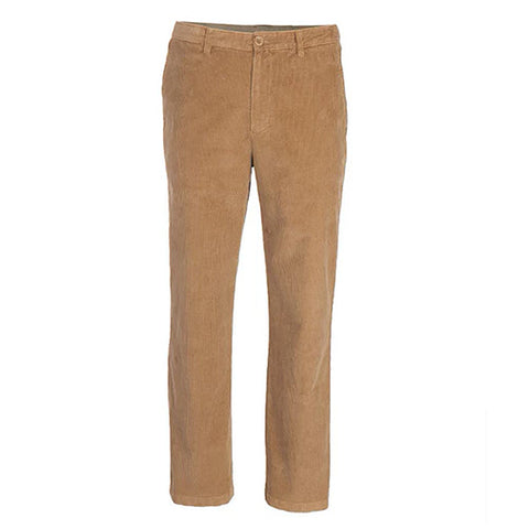 Woolrich Men's Homestead Cord Pants