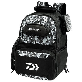 Daiwa D Vec Tactical Backpack