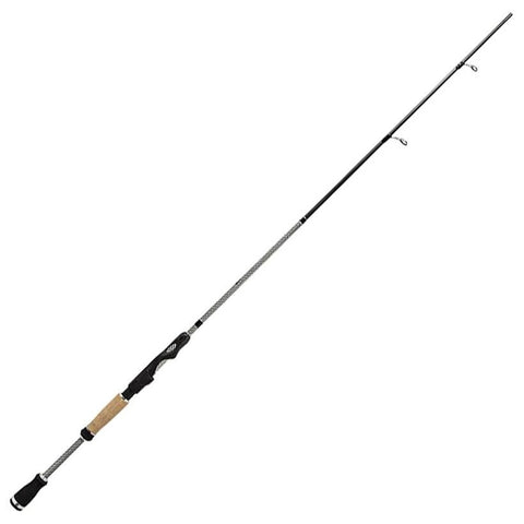 Denali Lithium Spinning Rods - Southern Reel Outfitters