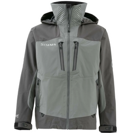Simms Prodry Fishing Jacket