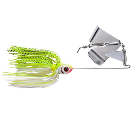 BUZZBAITS – Southern Reel Outfitters