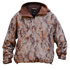 Natural Gear Ultimate Waterfowl Pullover