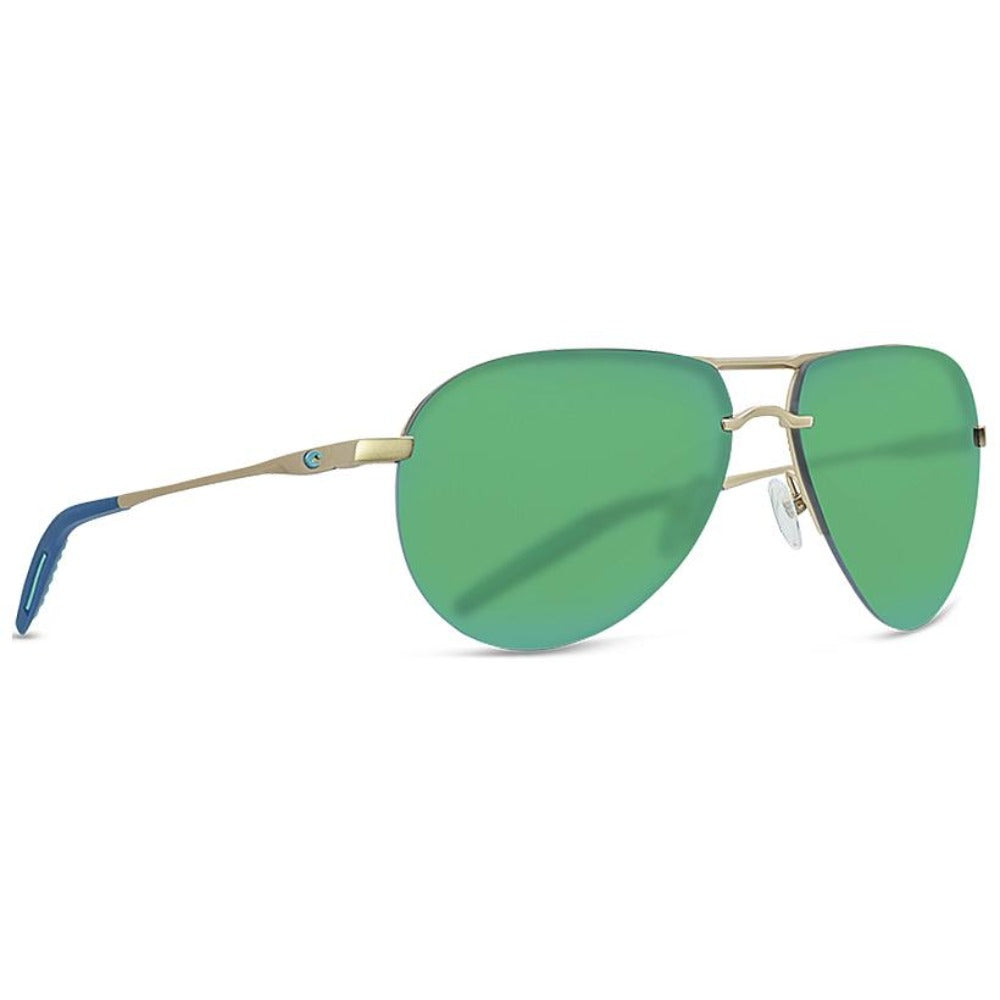 COSTA HELO SUNGLASSES