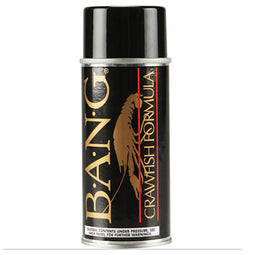 Bang 5 Oz. Spray
