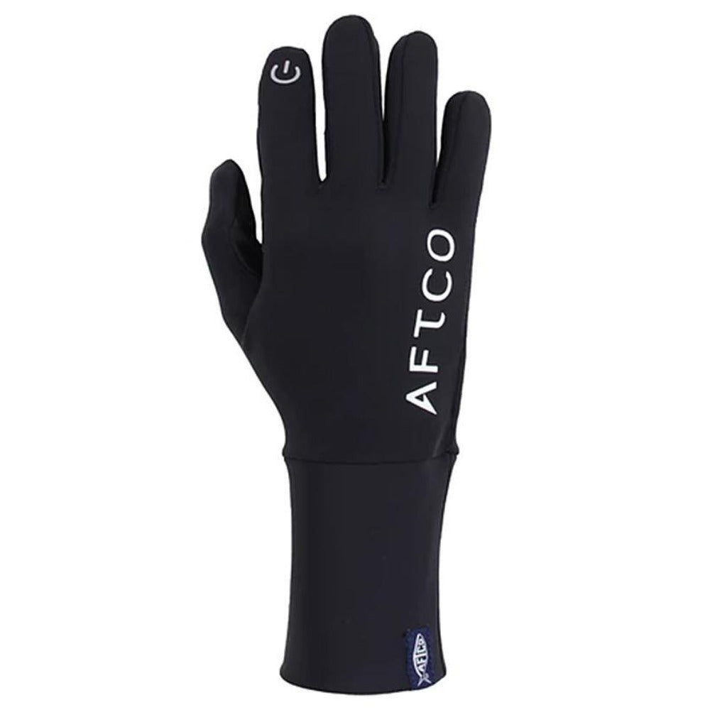 Aftco Thermaflex Gloves