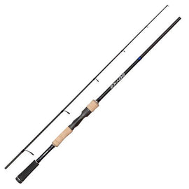 Shimano Exage Spinning Rod