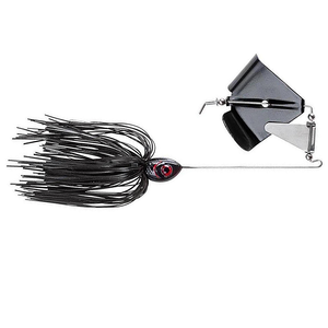 Baits – Southern Reel Outfitters