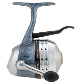 Pflueger President Closed Faced Spinning Reel