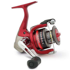 Shimano Catana Fc Spinning Reel