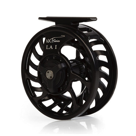 Temple Fork NXT Large Arbor Reel