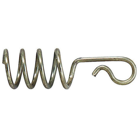 Eagle Claw Lazer Sharp Spiral Spring
