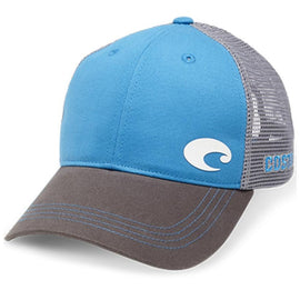 Costa Logo Trucker Hat