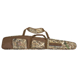 Drake Waterfowl Deluxe Waterfowler's Gun Case