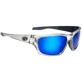 Strike King Plus Platte Polarized Sunglasses