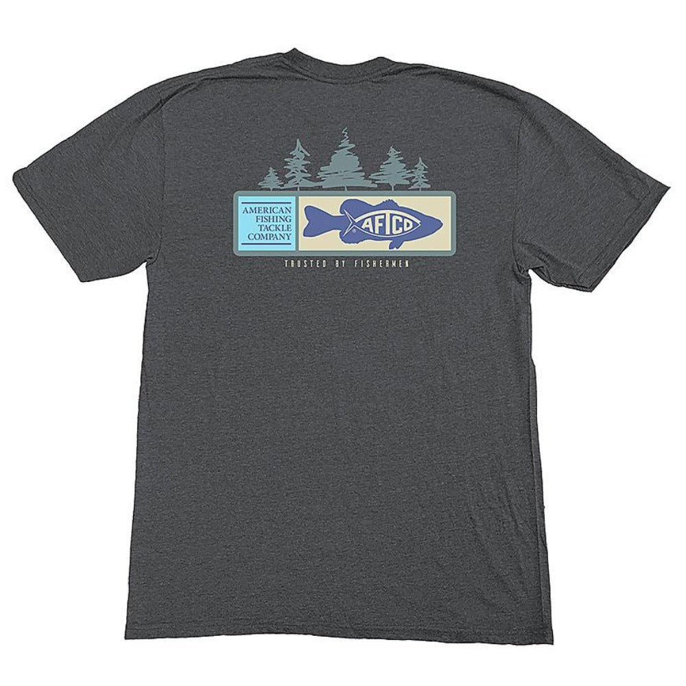 Aftco High Country T-Shirt