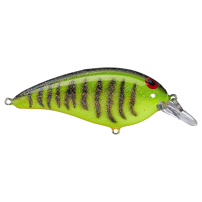 Norman Little N Crankbaits