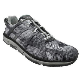 HUK Men's Attack Shoes