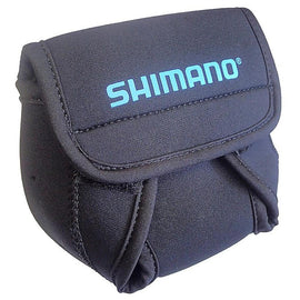 Shimano Spinning Reel Cover