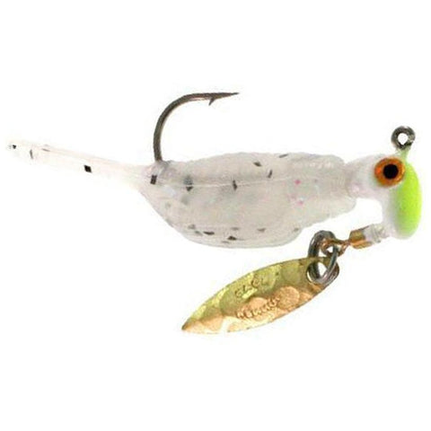 Blakemore Road Runner Reality Shad
