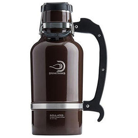 Drinktanks Classic Growler